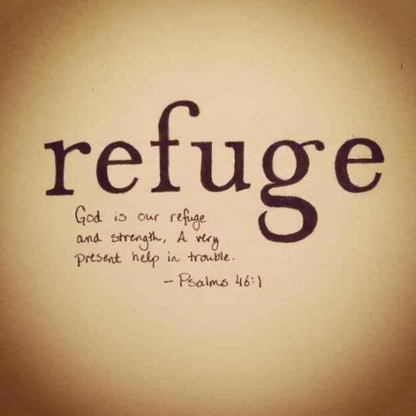 150103-refuge