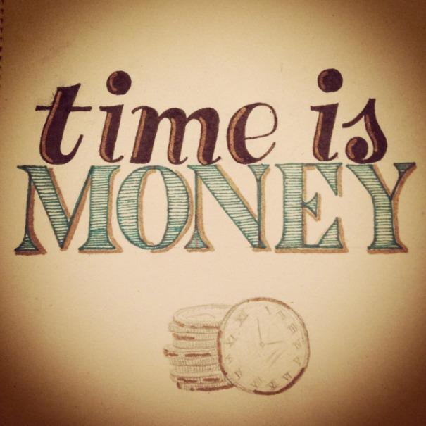 150113-Money1