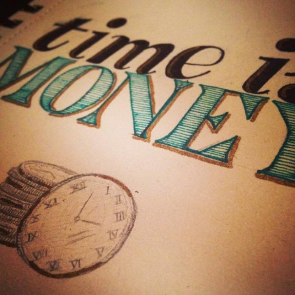 150113-Money2