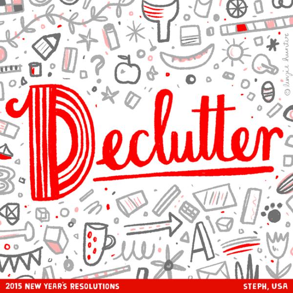(c)Linziehunter-nyresolutions-declutter72