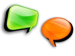 dialogue-symbols