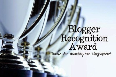 blogger-recongnition-award.jpg