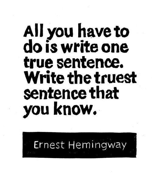 Ernest-Hemingway-Quotes-4